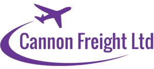 cannon freight ltd